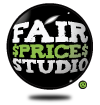 Fair Price Studio LLC